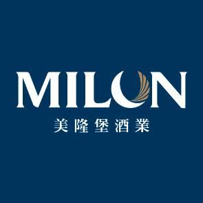 Milon Wine