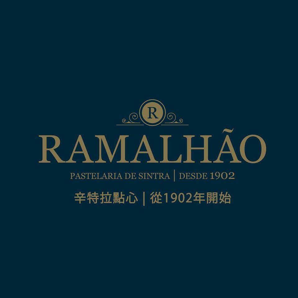 Ramalhao Cake