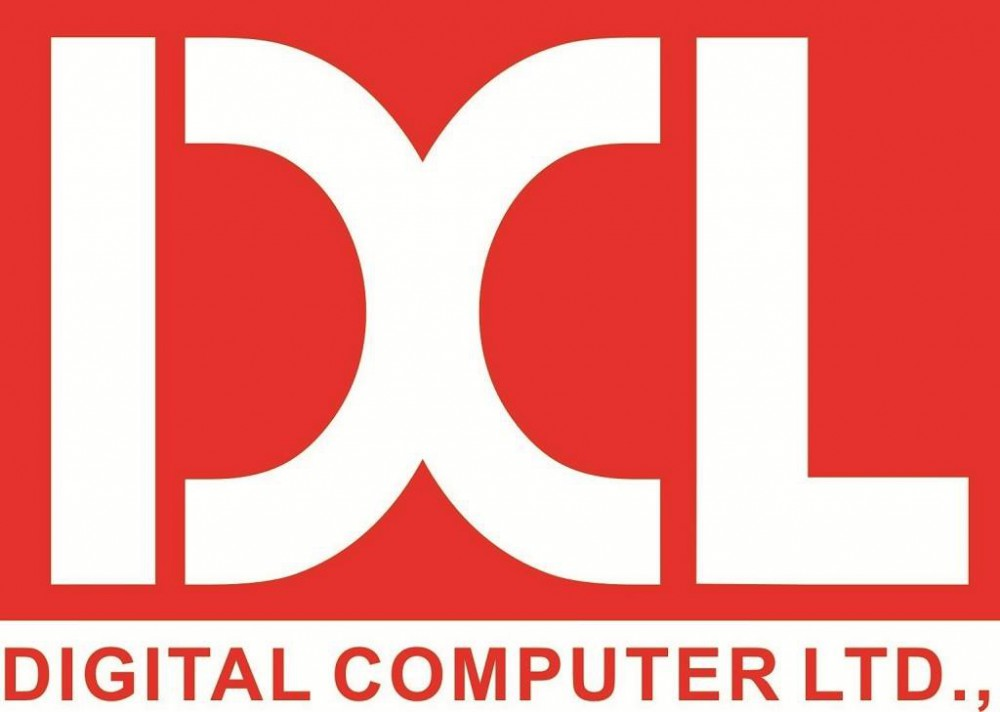 DCL Computer